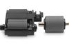 HP L2686A ADF szeparátor kit HP Scanjet N9120 szkennerhez