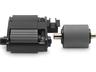 HP W5U23A 200 automatikus lapadagoló (ADF) görgőcserekészlete