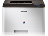 HP SS070D Samsung CLP-415N színes lézernyomtató