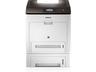 HP SS079D Samsung CLP-775ND színes lézernyomtató