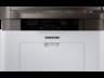 HP SS293D Samsung Xpress SL-M2070 többfunkciós lézernyomtató