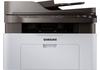 HP SS294C Samsung Xpress SL-M2070F többfunkciós lézernyomtató