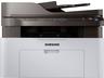 HP SS296E Samsung Xpress SL-M2070FW többfunkciós lézernyomtató