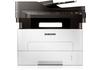 HP SS334B Samsung Xpress SL-M2675F multifunkciós lézernyomtató