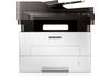 HP SS335B Samsung Xpress SL-M2675FN multifunkciós lézernyomtató