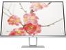 HP 1HR73AA Pavilion 27q 68,58 cm-es (27 hüvelykes) monitor