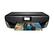 HP M2U86C DeskJet Ink Advantage 5075 tintasugaras multifunkciós WIFI nyomtató másoló szkenner