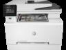 HP T6B80A Color LaserJet Pro MFP M280nw színes multifunkciós WIFI nyomtató másoló szkenner - a garancia kiterjesztéshez végfelhasználói regisztráció szükséges!