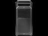 HP Z8 G4 2WU77EA Xeon/5120 32GB 512GB SSD Z Turbo Drive NOVGA W10P torony munkaállomás / Workstation