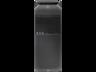 HP Z6 G4 2WU46EA Xeon/4114 32GB 256GB SSD Z Turbo Drive NOVGA NOKEYB WIN10PRO billentyűzet nélküli torony munkaállomás / Workstation
