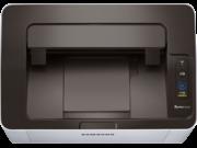HP SS281B Samsung SL-M2026 lézernyomtató