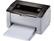 HP SS282B Samsung SL-M2026W lézernyomtató