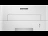 HP SS346A Samsung Xpress SL-M2835DW lézernyomtató