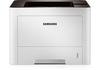 HP SS367C Samsung ProXpress SL-M3325ND lézernyomtató