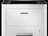 HP SS376A Samsung ProXpress SL-M3825ND lézernyomtató