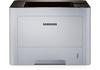 HP SS383H Samsung ProXpress SL-M4020ND lézernyomtató