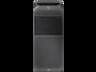 HP Z4 G4 2WU64EA Xeon/W2123 16GB 1TB NOVGA W10P torony munkaállomás / Workstation