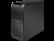 HP Z4 G4 9LM42EA Xeon/W2235-4.1GHz 32GB 512GB SSD NVIDIA Quadro RTX 4000 8GB W10P torony munkaállomás / Workstation