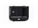 HP M2U76C DeskJet Ink Advantage 5275  tintasugaras multifunkciós WIFI nyomtató másoló szkenner fax