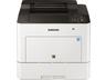 HP SS216E Samsung Xpress SL-C4010ND színes lézernyomtató