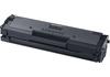 HP SU799A Samsung MLT-D111L nagy kapacitású fekete tonerkazetta