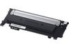 HP SU100A Samsung CLT-K404S fekete tonerkazetta