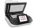 HP L2762A Digital Sender Flow 8500 fn2
