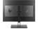 HP 1JS09A4 Z24n G2 60,96 cm-es (24 hüvelykes) 1920×1200@60Hz monitor