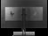 HP 1JS10A4 Z27n G2 68,58 cm-es (27 hüvelykes) monitor