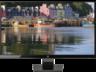 HP 1JJ98AA 27w 68,58 cm-es (27 hüvelykes) monitor