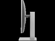 HP 1FH52AA EliteDisplay E273q 68,58 cm-es (27 hüvelykes) 2560x1440@60Hz monitor