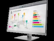 HP 1FH52AA EliteDisplay E273q 68,58 cm-es (27 hüvelykes) monitor