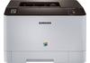 HP SS204C Samsung Xpress SL-C1810W színes lézernyomtató