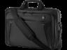 HP 2SC66AA 15,6 hüvelykes Business Top Load táska