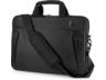 HP 2SC65AA 14,1 hüvelykes Business Slim Top Load táska