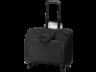 HP 2SC68AA 17,3 hüvelykes Business kerekes táska