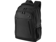 HP 2SC67AA 17,3 hüvelykes Business hátizsák