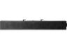 HP 2LC49AA S100 Speaker Bar hangszóró