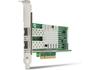 HP C3N52AA Intel X520 10GbE Dual Port Adapter