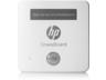 HP 2TX38AA ShareBoard