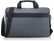 HP K0B38AA Value felültöltős táska, 15,6 hüvelykes