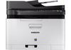 HP SS255A Samsung Xpress SL-C480FN többtifunkciós színes lézernyomtató