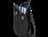 HP 2MW63AA Prelude Top Load 15.6 Bulk Pack