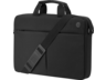 HP 2MW62AA 15,6 hüvelykes Prelude Top Load táska
