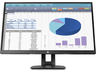 HP 3PL18AA VH27 27-inch Monitor