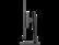 HP 3PL18AA VH27 68,58 cm-es (27 hüvelykes) monitor