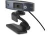 HP Y3G74AA HD2300 webkamera