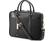 HP 2JB97AA 14,0 hüvelykes vékony női felültöltős táska