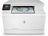 HP T6B70A Color LaserJet Pro MFP M180n színes multifunkciós hálózatos nyomtató másoló szkenner - a garancia kiterjesztéshez végfelhasználói regisztráció szükséges!