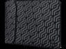 HP 2TX16AA 35,56 cm-es (14 hüvelykes) neoprén kifordítható tok